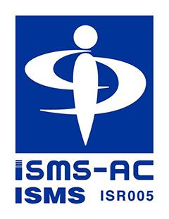 ISMS AC