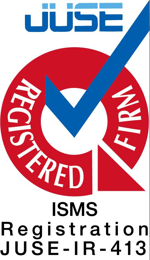 ISMS Registration